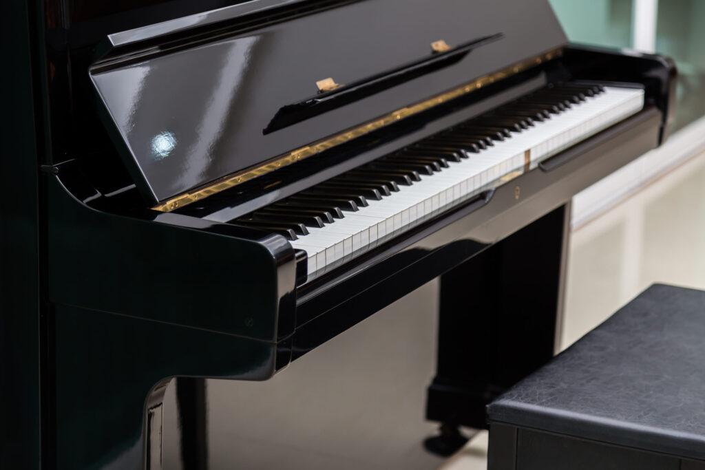 perevozca-pianino